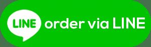 jasakonveksijogja order via line