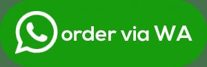 jasakonveksijogja order via wa